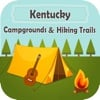 Kentucky Campgrounds & Trails negative reviews, comments