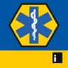 EMS ALS Guide alternatives