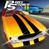 Pro Series Drag Racing negative reviews, comments
