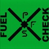 Product details of Mil Fuel Check