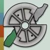 RIGID: Conduit Bending Calculator negative reviews, comments
