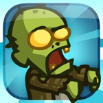 Zombieville USA 2 App Negative Reviews