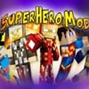 Product details of SuperHero Mods Pro - Game Tools for MineCraft PC Edition