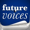 Future Voices contact information