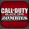Call of Duty: Black Ops Zombies Positive Reviews, comments