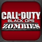 Call of Duty: Black Ops Zombies App Support