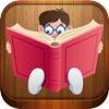 Книга знаний contact information