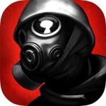 SAS: Zombie Assault 3 HD App Positive Reviews