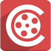 Cinegram - Кино програма positive reviews, comments