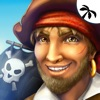 Pirate Chronicles Positive Reviews, comments