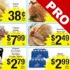 Weekly Ads & Sales PRO alternatives