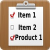 Product details of Price Lists