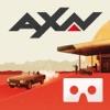 AXN El Tercer Pasajero negative reviews, comments