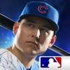 R.B.I. Baseball 15 delete, cancel