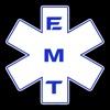 Product details of EMT Study