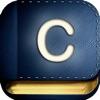 CoinBook Pro: A Catalog of U.S. Coins - an app about dollar, cash & coin alternatives