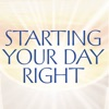 Starting Your Day Right Devotional alternatives
