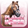 Planet Horse contact information