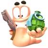 Worms™ 3 negative reviews, comments