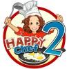 Happy Chef 2 negative reviews, comments
