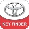 Toyota Key Finder negative reviews, comments