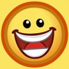 Emoji Sounds alternatives