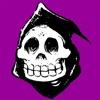 RIP VIP: The Death Alert App. alternatives