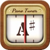 Pano Tuner - Chromatic Tuner negative reviews, comments