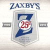 Zaxby's 2015 Z-Convention Positive Reviews, comments