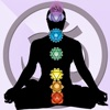 Product details of Chakra Test - discover the state of your chakras, harmonize the energy of your unbalanced chakras
