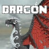 Dragons Mod for Minecraft PC - Ender Dragon with Game Of Thrones Edition Skins alternatives