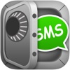 Product details of SMS Export