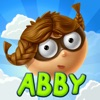 Abby Ball's Fantastic Journey : Roll, Run & Jump Positive Reviews, comments