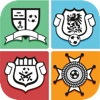 Guess the Football Clubs - Free Pics Quiz contact information