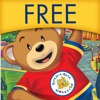 Build-A-Bear Workshop: Bear Valley™ FREE Positive Reviews, comments