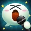 WeChat Voice Positive Reviews, comments