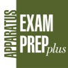Product details of Pumping and Aerial Apparatus Driver Operator 3rd Edition Exam Prep Plus