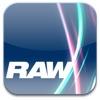 RAWMagic delete, cancel