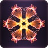 Silk Legacy – For Older Devices – Interactive Generative Art delete, cancel
