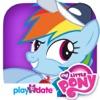 My Little Pony: Best Pet alternatives