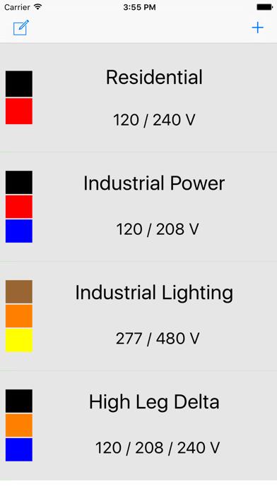 How to cancel & delete Circuit Colors 2