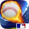 MLB.com Line Drive delete, cancel