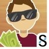 Cashier Simulator negative reviews, comments