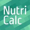 Product details of TPN and Tube Feeding - Nutricalc for RDs