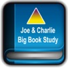 Product details of Joe & Charlie Big Book Alcoholics Anonymous