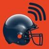 Product details of Denver Football Radio & Live Scores