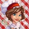 Chef Emma Positive Reviews, comments