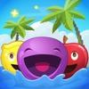 Fruit Pop! Puzzles in Paradise - Fruit Pop Sequel contact information