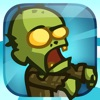Product details of Zombieville USA 2