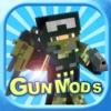 Block Gun Mod Pro - Best 3D Guns Mods Guides for Minecraft PC Edition contact